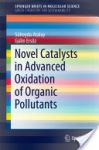 Novel Catalysts in Advanced Oxidation of Organic Pollutants