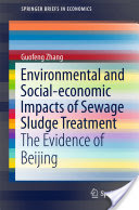Environmental and Social-economic Impacts of Sewage Sludge Treatment