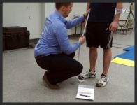 Substantiating Appropriate Motion Capture Techniques for the Assessment of Nordic Walking Gait and Posture in Older Adults